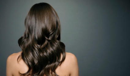 De bewezen voordelen van Collageen voor Haar en Nagels