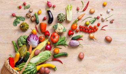 Waarom het aanvullen van collageen in voeding cruciaal is